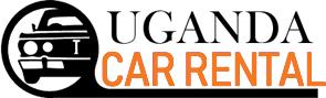 Uganda Car Rental