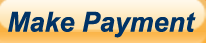 Make your online payment now